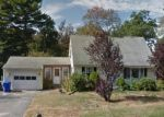 Foreclosed Home in Springfield 01118 BRIDLE PATH RD - Property ID: 4367958177
