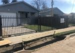 Foreclosed Home in Los Angeles 90002 DEFIANCE AVE - Property ID: 4367972646