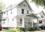 Foreclosed Home in Cleveland 44102 W 89TH ST - Property ID: 4367976137
