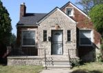 Foreclosed Home in Detroit 48235 ROBSON ST - Property ID: 4367998481
