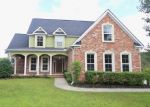 Foreclosed Home in Evans 30809 STARVIEW LN - Property ID: 4368017306