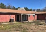 Foreclosed Home in Heavener 74937 FORRESTER CUT OFF RD - Property ID: 4368036140
