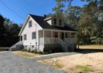 Foreclosed Home in Mays Landing 08330 CASALE BLVD - Property ID: 4368039658