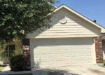 Foreclosed Home in Houston 77073 HEMLOCK PARK DR - Property ID: 4368055416