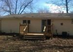 Foreclosed Home in Florissant 63031 GRANTS PKWY - Property ID: 4368073371