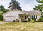 Foreclosed Home in Minneapolis 55448 124TH AVE NW - Property ID: 4368093973