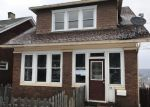 Foreclosed Home in Butler 16001 MACKEY AVE - Property ID: 4368138637