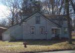 Foreclosed Home in Homer 13077 ALBANY ST - Property ID: 4368167991