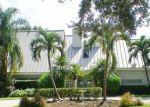 Foreclosed Home in Stuart 34996 QUAIL RUN LN - Property ID: 4368195118