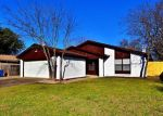 Foreclosed Home in Fort Worth 76148 JUDY CT - Property ID: 4368207394