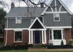 Foreclosed Home in Lakewood 44107 HILLIARD RD - Property ID: 4368218339
