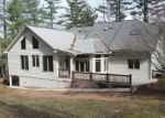 Foreclosed Home in Sapphire 28774 NEEDLEPINE LN - Property ID: 4368261706
