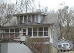 Foreclosed Home in Sioux City 51103 S DORMAN ST - Property ID: 4368264328
