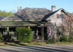 Foreclosed Home in Maryville 37804 E HARPER AVE - Property ID: 4368304176