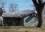 Foreclosed Home in Indianapolis 46241 S MICKLEY AVE - Property ID: 4368329595