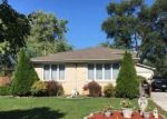 Foreclosed Home in Midlothian 60445 148TH PL - Property ID: 4368341865
