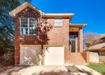 Foreclosed Home in Fort Worth 76118 SABINAS TRL - Property ID: 4368383909