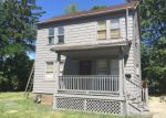 Foreclosed Home in Cleveland 44135 LEEILA AVE - Property ID: 4368458803