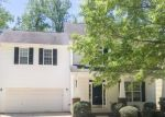 Foreclosed Home in Charlotte 28269 TWISTED PINE DR - Property ID: 4368470171