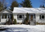 Foreclosed Home in Millis 02054 NORFOLK RD - Property ID: 4368503914
