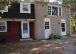 Foreclosed Home in Tyngsboro 1879 CANNONGATE RD - Property ID: 4368505657