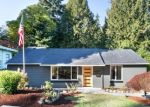 Foreclosed Home in Seattle 98133 ASHWORTH AVE N - Property ID: 4368527558