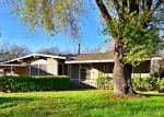 Foreclosed Home in San Antonio 78233 RHINESTONE DR - Property ID: 4368528429