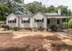 Foreclosed Home in Greenville 29611 WELCOME AVE - Property ID: 4368553387