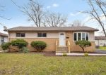 Foreclosed Home in Richton Park 60471 RIDGEWAY AVE - Property ID: 4368580551