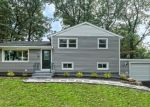 Foreclosed Home in West Haven 06516 BAKER ST - Property ID: 4368584494