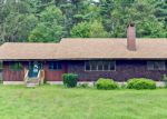 Foreclosed Home in Townsend 1469 WARREN RD - Property ID: 4368598955