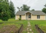 Foreclosed Home in Umatilla 32784 ROSE ST - Property ID: 4368606385