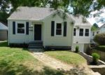 Foreclosed Home in Dayton 45420 HORLACHER AVE - Property ID: 4368617337