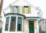 Foreclosed Home in Lowell 01852 FORT HILL AVE - Property ID: 4368629154