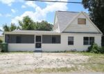 Foreclosed Home in Leesburg 34748 N LONE OAK DR - Property ID: 4368632226