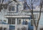 Foreclosed Home in Fargo 58103 17TH ST S - Property ID: 4368659826