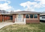 Foreclosed Home in Gary 46403 ASH PL - Property ID: 4368662449