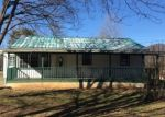 Foreclosed Home in Unicoi 37692 SCOTT RD - Property ID: 4368687412