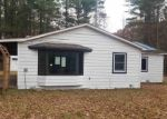 Foreclosed Home in Sanford 48657 W SAGINAW RD - Property ID: 4368703622