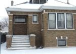 Foreclosed Home in Chicago 60619 S BLACKSTONE AVE - Property ID: 4368736468