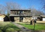 Foreclosed Home in Kilgore 75662 BEALL ST - Property ID: 4368771953