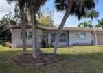 Foreclosed Home in Venice 34293 DRIFTWOOD RD - Property ID: 4368822755