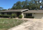 Foreclosed Home in Sarasota 34231 NAUTILUS DR - Property ID: 4368823625