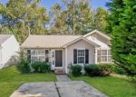 Foreclosed Home in Charlotte 28269 EARGLE RD - Property ID: 4368852528