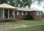 Foreclosed Home in Lake City 32024 SW FINLEY LITTLE LN - Property ID: 4368864353