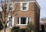 Foreclosed Home in Chicago 60619 S FOREST AVE - Property ID: 4368892833