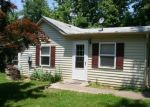 Foreclosed Home in Stafford 22556 POPLAR RD - Property ID: 4368949322