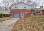 Foreclosed Home in Camp Hill 17011 GALE RD - Property ID: 4368956776