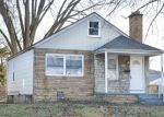 Foreclosed Home in Columbus 43213 S WEYANT AVE - Property ID: 4368994885