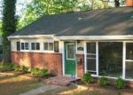 Foreclosed Home in Hyattsville 20784 INGALLS AVE - Property ID: 4369018527